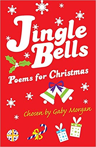 bell rings in jingle fess