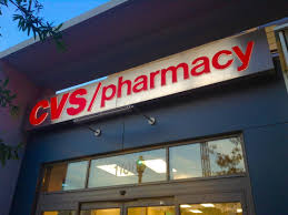 cva pharmacy