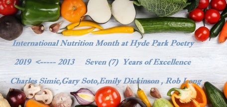 Nutrition and Poetry in Lots of PLaces year 7th 2019 2013  week 90.jpg